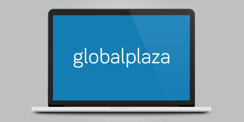 globalplaza-macbook-blog