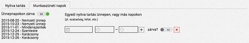 nyitva-05-unnepnap-1